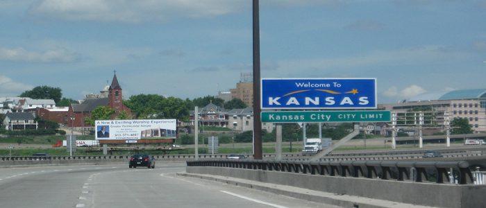 KansasCityKansas.jpg